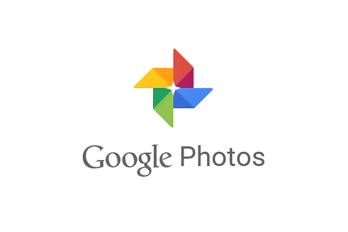 Google Photos Comes with Free Unlimited Storage to Conquer Expensive iCloud