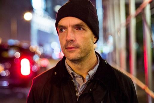 Greg Hunt Talks Creating 'Propeller': Vans' First-Ever Full-Length Skate Video