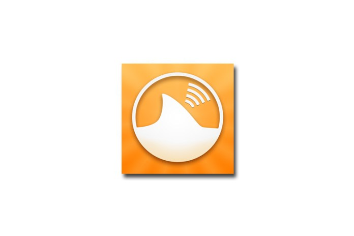 Grooveshark Has Been Forced to Close Shop