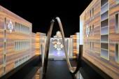 Inside the Patek Phillippe Watch Art Grand Exhibition @ Saatchi Gallery