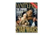 J.J. Abrams Reveals Potential 'Star Wars' Easter Egg in New 'Vanity Fair' Cover Story