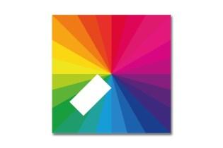 Jamie xx - In Colour (Album Stream)