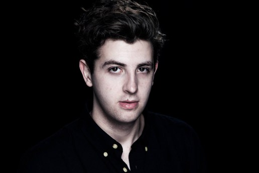 Jamie xx 'In Colour' Mix for BBC Radio 1