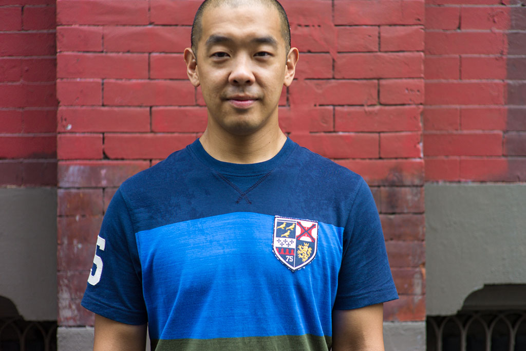 jeffstaple Talks New York City, Power of Street Culture, Among Other Topics in Hour-Long Interview