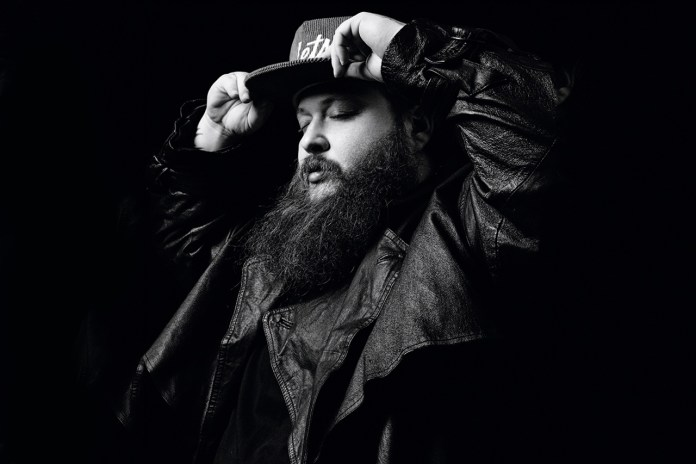 Action Bronson and Jonah Hill Explore First Impressions, Musical Progression and Cooking