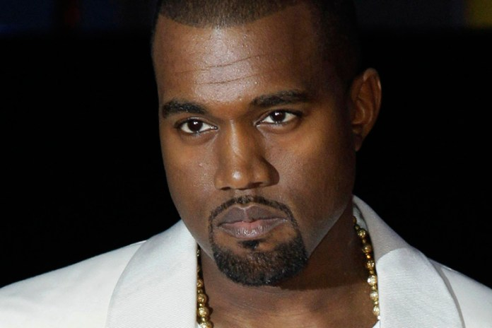 Kanye West Has Reportedly Parted Ways With Roc Nation