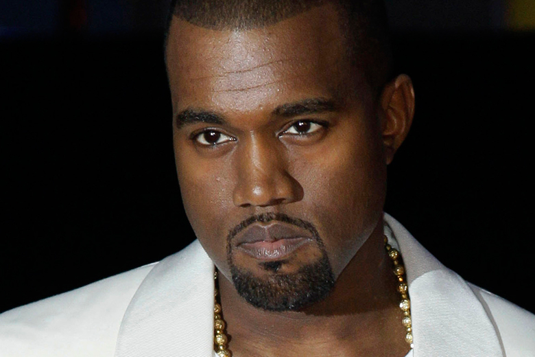 Kanye West Has Reportedly Parted Ways With Roc Nation ...