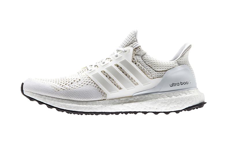 Adidas Ultra Boost 350