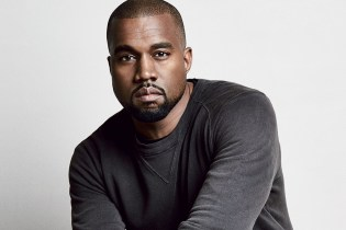 Kanye West Speaks to Graduating Fashion Students About the Harsh Reality of the Industry