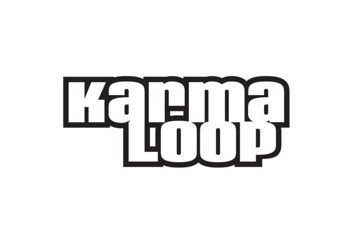 Karmaloop Sold, But Not to Kanye West and Dame Dash