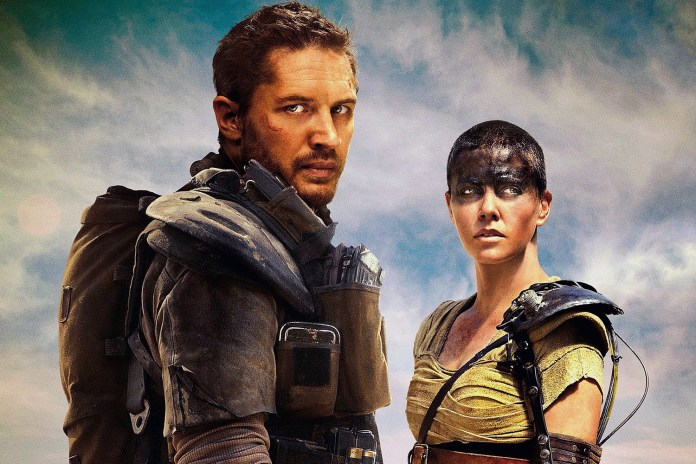 'Mad Max: Fury Road' Director Takes to Twitter to Confirm More Sequels