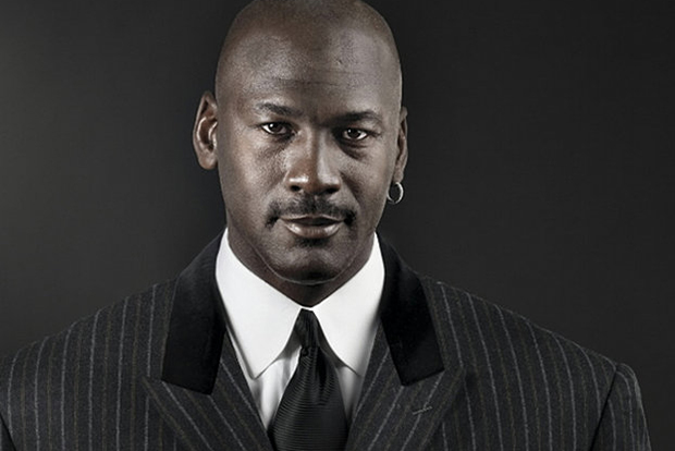Michael Jordan Will Take His Trademark Dispute Case to China's Highest Court