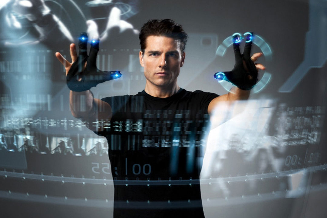 'Minority Report' Is Turning Into a TV Series for FOX