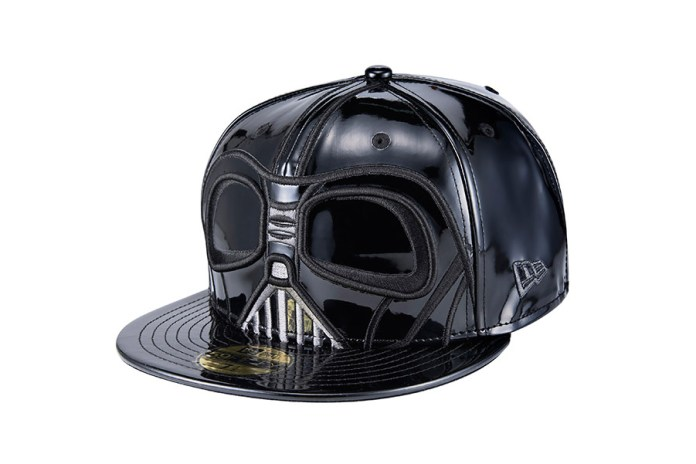 New Era to Re-Release Part of Its 'Star Wars' Collection in Europe This Summer