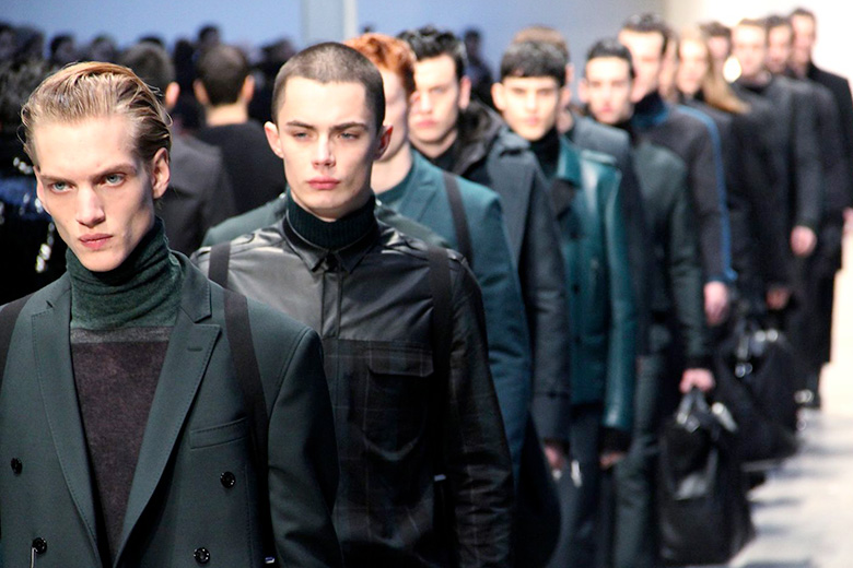 New York Fashion Week Can't Find a New Sponsor After Mercedes-Benz Dropped Out