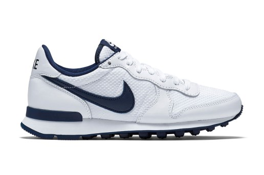 "Nike 2015 WMNS Internationalist ""French Open"""