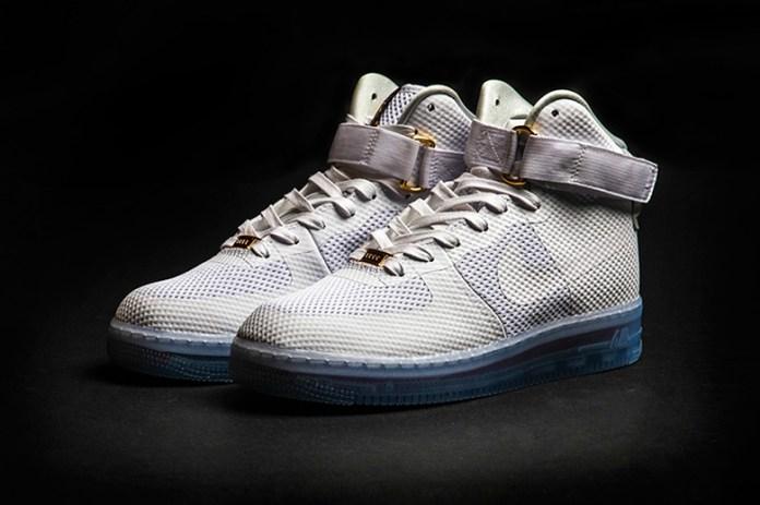 "Nike Air Force 1 CMFT Lux ""Memorial Day"""