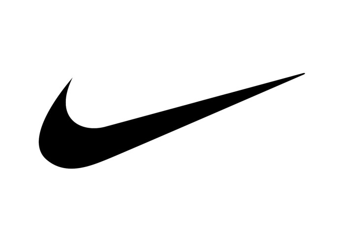 Nike Is at the Top of Its Game in the USA