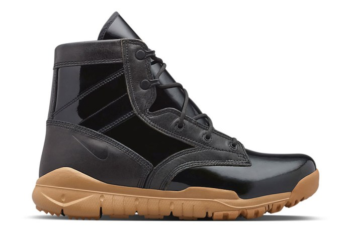 NikeLab SFB Field 15cm Boots