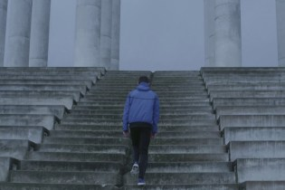 "Nike's ""Olympiades"" Short Film Pays Tribute to Hip-Hop, Basketball & Running"