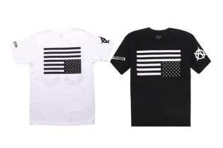 PacSun Pulls A$AP Rocky T-Shirt on Memorial Day After Social Media Backlash