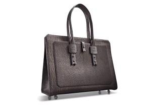 Parabellum Emmeline Handbag