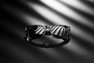 Persol 2015 Film Noir Editions
