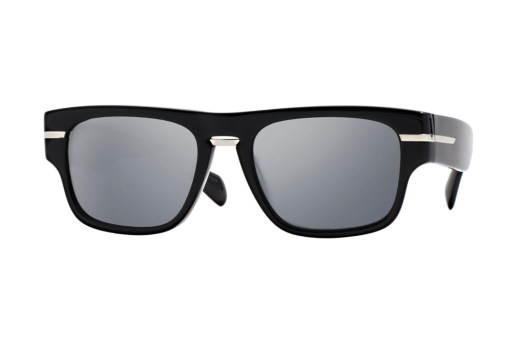 Public School x Oliver Peoples 2015 Sunglasses Collection