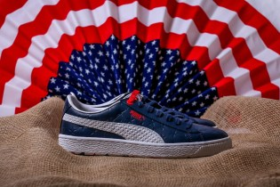 "PUMA ""Independence Day"" Pack"