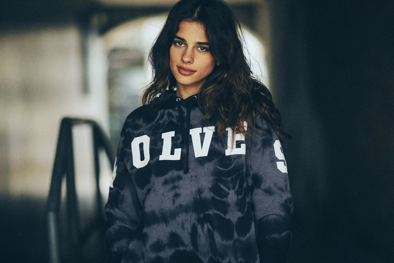 Raised by Wolves Summer 2015 Online Exclusives