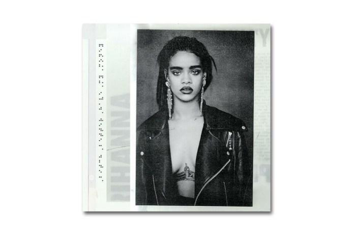 Rihanna - Bitch Better Have My Money (Diplo & Grandtheft Remix)