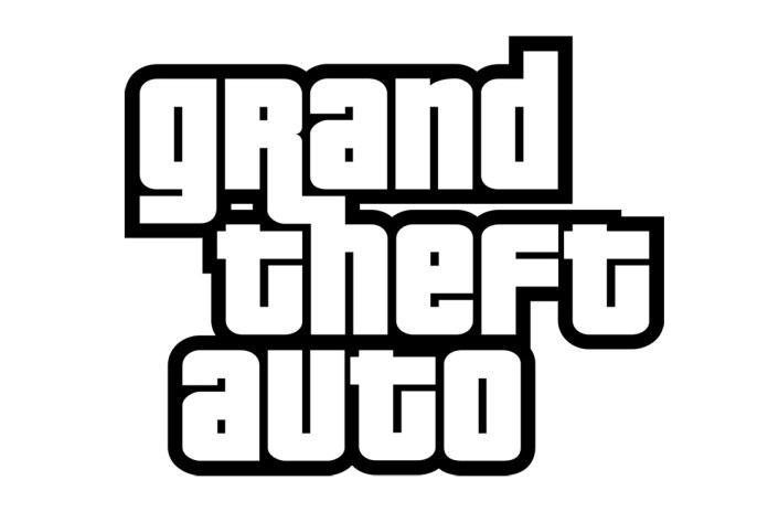 Rockstar Games Files Lawsuit Against the BBC Over Its 'Grand Theft Auto' Docudrama