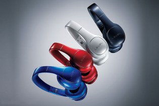 Samsung Expands Level Series of Wireless Smart Audio Products
