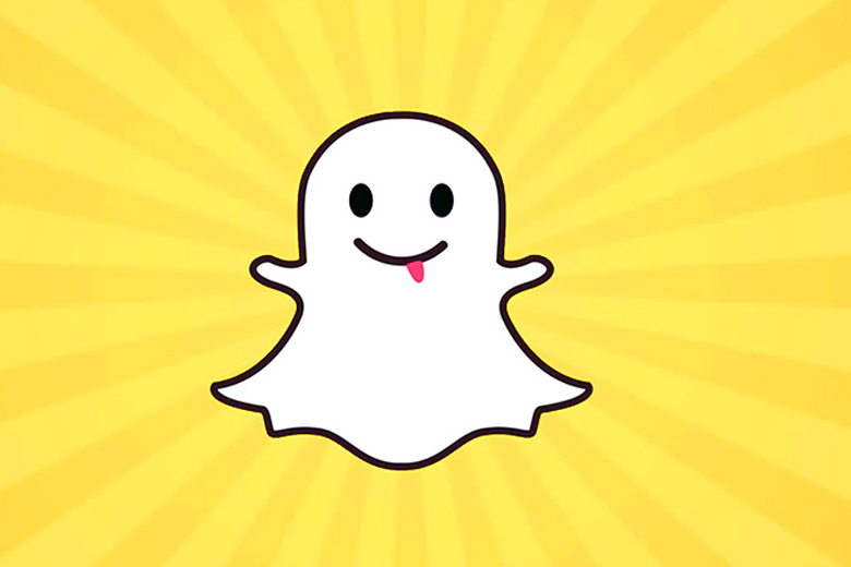 You May Not Have to Hold Your Finger to View Snapchats Any More