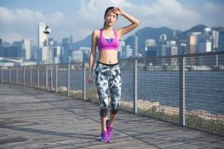 Streetsnaps: Running Through Hong Kong in the adidas Ultra Boost