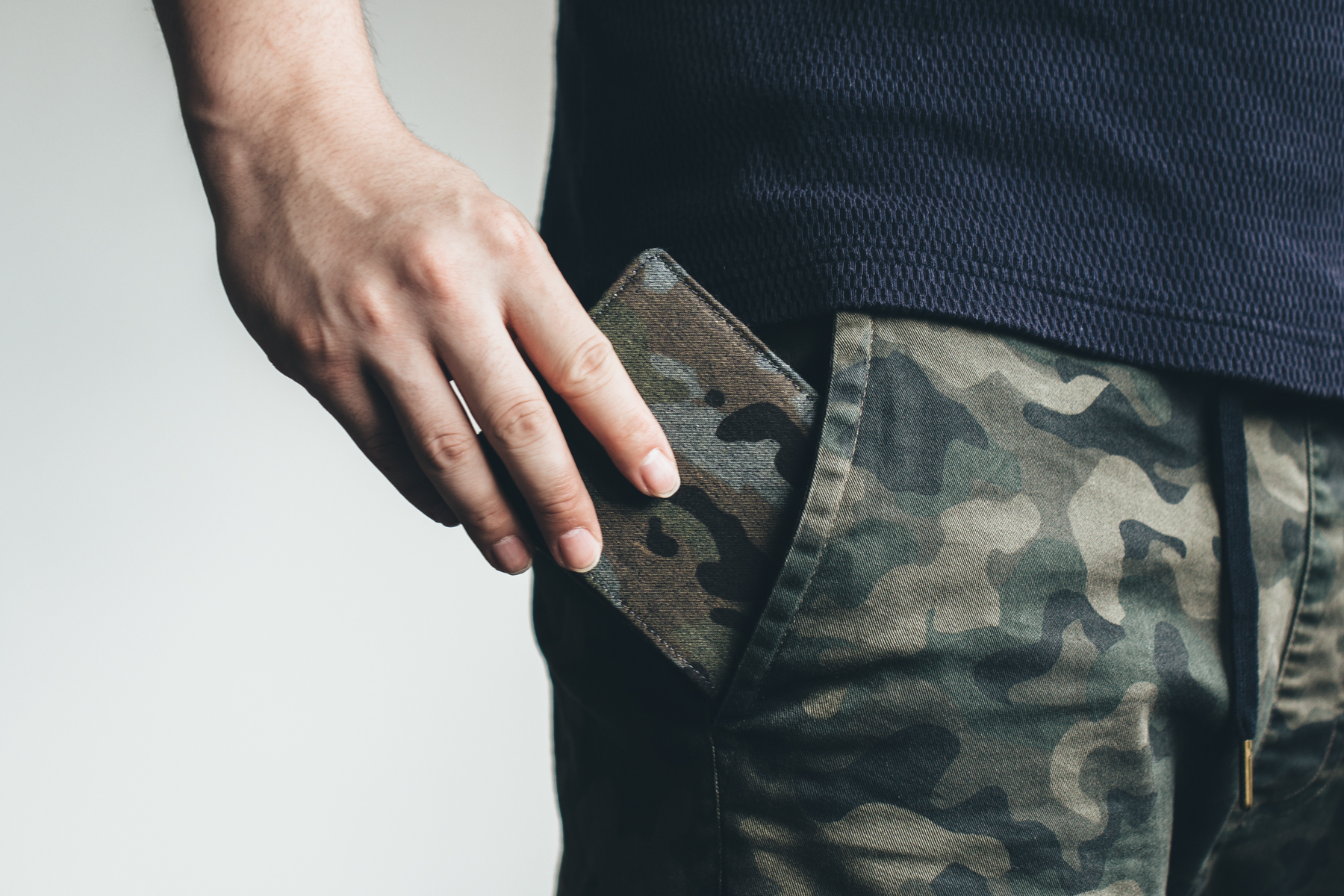 The Hill-Side 2015 Spring/ Summer Accessories