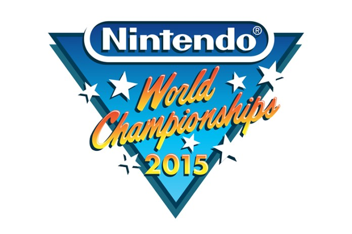 The Nintendo World Championships Are Back at E3
