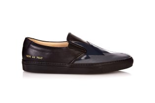 Tim Coppens x Common Projects Slip-On Sneaker
