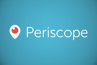 Twitter's Live-Streaming App Periscope Goes Live on Android