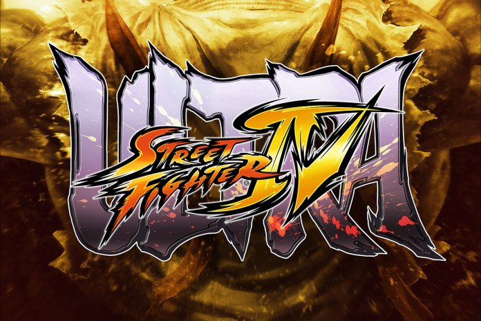 'Ultra Street Fighter IV' for PS4 Trailer