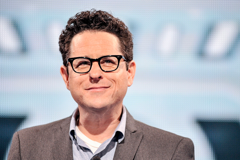 'Vanity Fair' Talks to J.J. Abrams About the Secret References He Snuck Into the New Star Wars