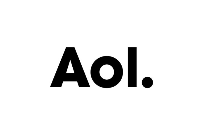 Verizon to Buy AOL for $4.4 Billion USD