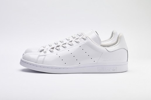 White Mountaineering x adidas Originals 2015 Spring/Summer Stan Smith