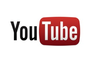 YouTube Now Supports Live Streaming at 60 Frames per Second