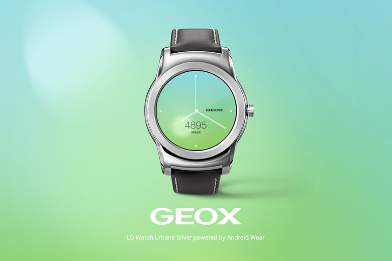 17 New Watch Faces for Android Wear Announced