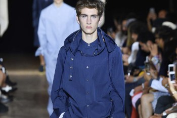 3.1 Phillip Lim 2016 Spring Collection