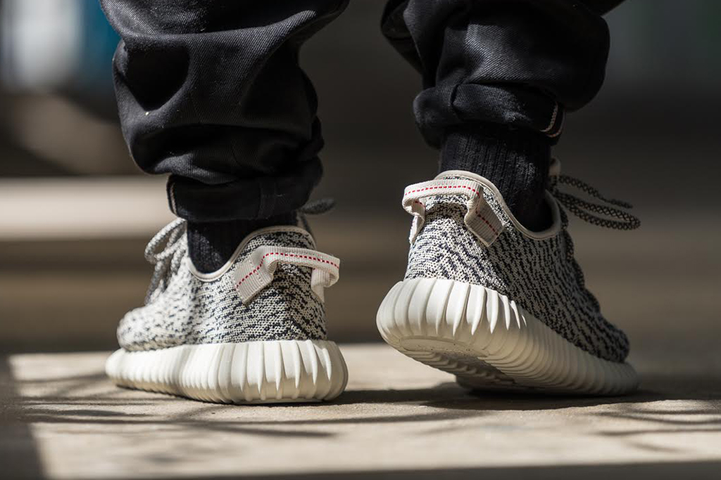 online shoe stores adidas yeezy boost 350 adidas yeezy boost 350 moonrock aq2660 2015