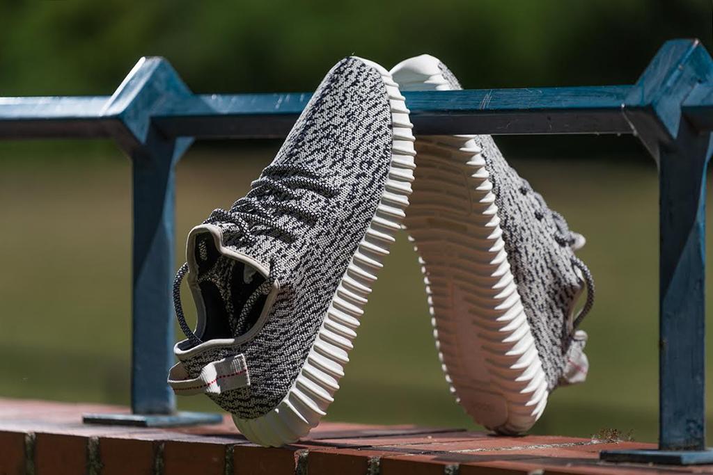 Buy Adidas yeezy boost 350 v2 'stealth grey' Yzy