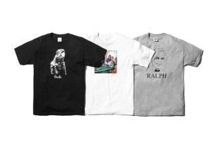 Acapulco Gold 2015 Spring/Summer Collection