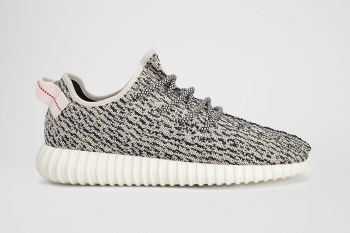 adidas Originals Officially Announces Yeezy Boost 350